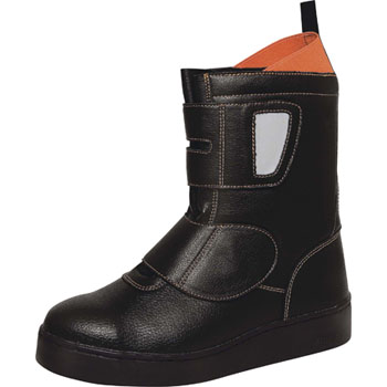 Safety Boots No.105