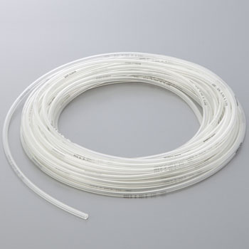 TPE tube (C- Flex R)