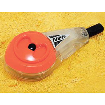 Handy Chalk Line Neo Automatic Winding