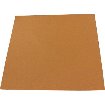 Oil Sheet, Paper Packing