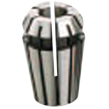 EY type collet (EY11 type)