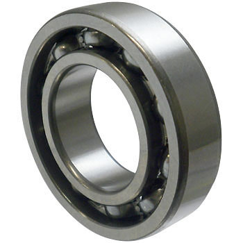 Deep Groove Ball Bearing 6200 Series Open Type