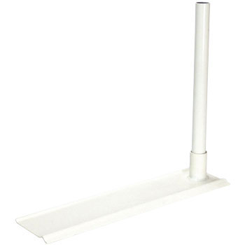 Banner Pole Stand