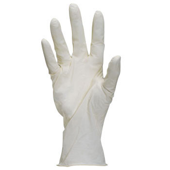 Million LATEX Gloves No.290