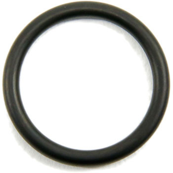 For Fixing O Ring G Series, Nbr