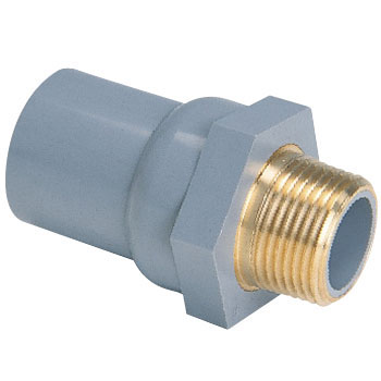 TS Bulb Sockets, With Insert