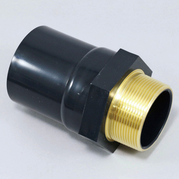 HI Valve Socket with Insert