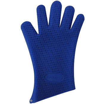 Model Lobe Heat Blocking Gloves for Business No.500