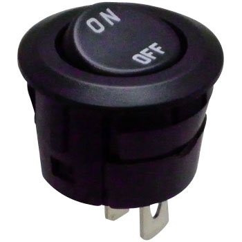 Wave Switch DS-059 Series