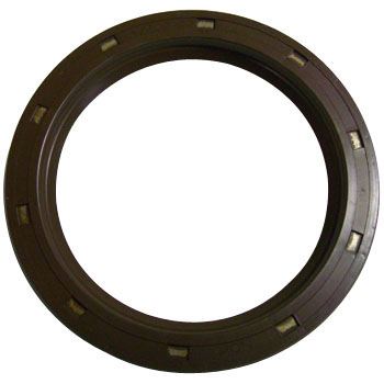 Oil seal SC type (fluorine rubber)