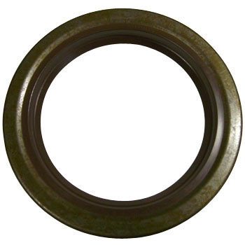 Oil seal TB type (fluoro rubber)