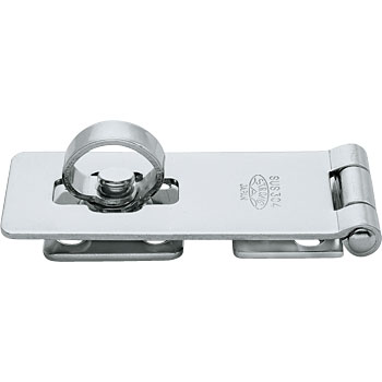 A-2-inch stainless steel strong premium