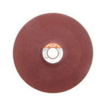 Grinding Wheel, Redjibon Ace Gold RA-G