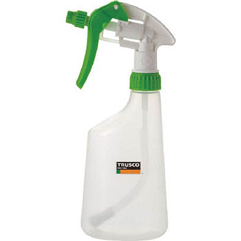 Spray 500 mL Universal Type