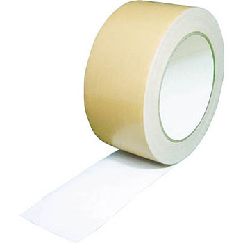 Cloth Adhesive Tape