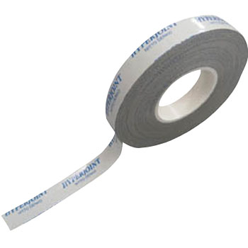 Double-Sided Acrylic Foam Adhesive Tape, HYPER JOINT