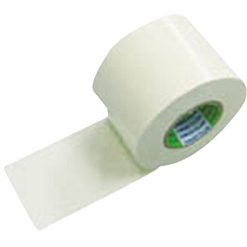 Air Conditioning Piping Vinyl Tape