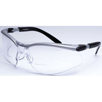 b7dc5fcb1f1 11375-00000 Safety Glasses With BX Magnifying Glass ThreeM 3M  MonotaRO  Singapore  39573161