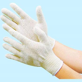 Vectran Anti Heat Cut Resistant Gloves