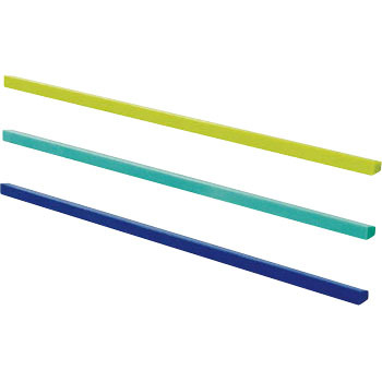 Magnet Slim Bar
