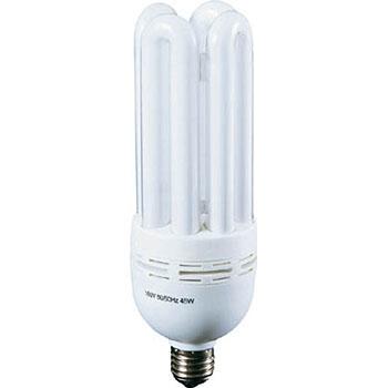 Straight Bulb For Fluorescent Light