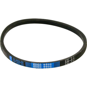 Sb Type Super V Belt W800 for Agricultural Machines