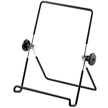 Tablet PC Stand
