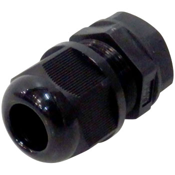 AVC-1 Series Cable Glands