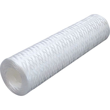 Polypropylene Wind Cartridge Filter