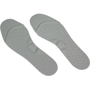 Boots Insoles Anti Slip