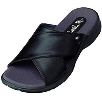 Office Sandals AP2306