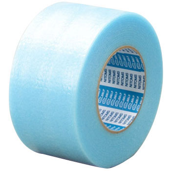 Cushion Tape For Packaging