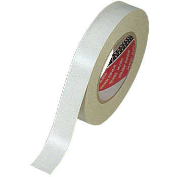 Cloth Double-Side Tape No.711