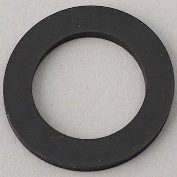 Packing, Nitrile Rubber