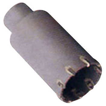 Core bit for hammer 600 W (cutter)