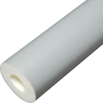 ESLON Heat Insulation Tube STQ