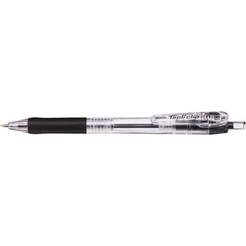 Oil Based Ball Point Pen Tapli Clip 0.7