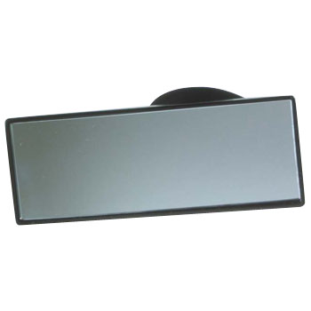 Broadway Mini Mirror 140R