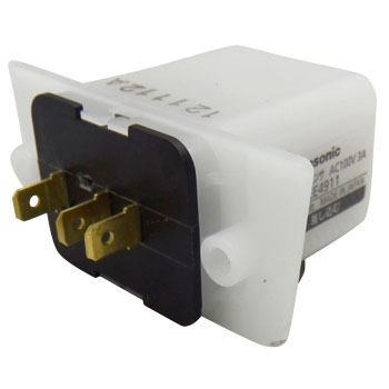Electric Residential EE Switch Repair Part, EE4313 Use