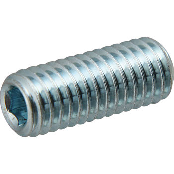 Hex-Socket Set Screw