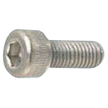 Hexagon socket head bolt (titanium) (small box)