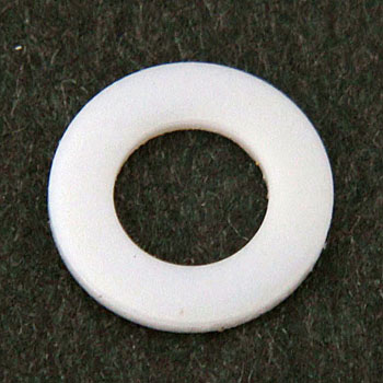 Washer TT (Teflon) (small box)