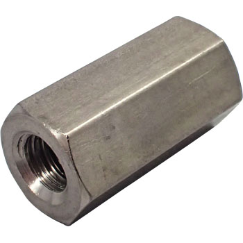 High-nut (titanium)