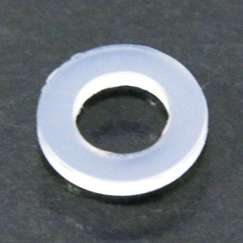 Nylon Washer NN