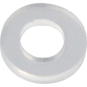 Washer QQ (Silicon)