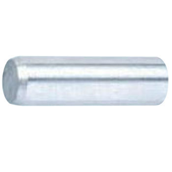 Parallel pin A type m6 (S45C / fabric) (packed item)