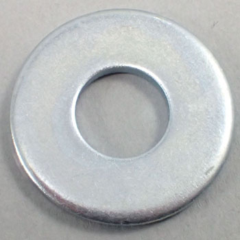 Flat Washer, Thick