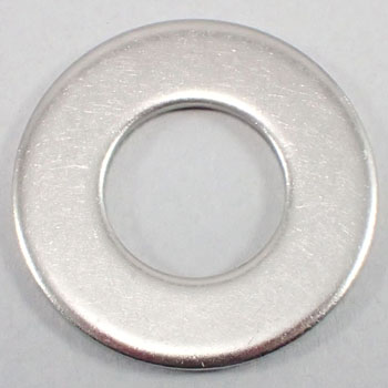 Flat Washer, Thin