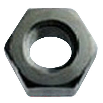 10% nut 1 type (stainless steel)
