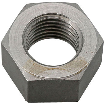 Hex Nut Type 1